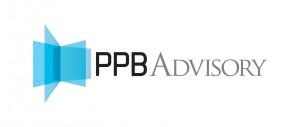 PPB Advisory Testimonial