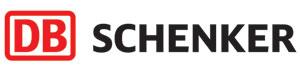 DB Schenker Client