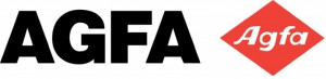 Agfa Client