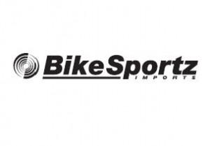 Bikesportz Client