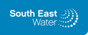 South East Water Client