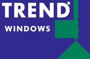 Trend Windows Client
