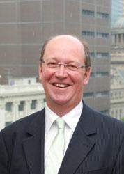 Chris Mackay lawyer