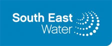 South East Water Testimonial