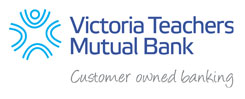 Victoria Teachers Mutual Bank Testimonial